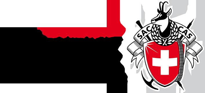 Club Alpino Svizzero - Logo